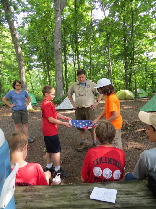 2015 Troop Campouts - IMG_0097.JPG