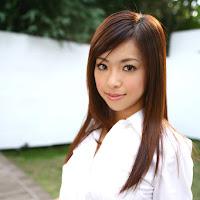 [DGC] 2008.02 - No.540 - Yu Akiyama (秋山優) 002.jpg