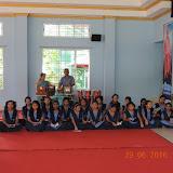 Sargam Camp at VKV Itanagar (12).JPG