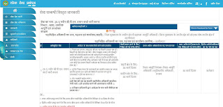MP Ration Card Application Form.jpg