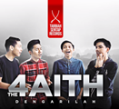 The Faith Dengarilah