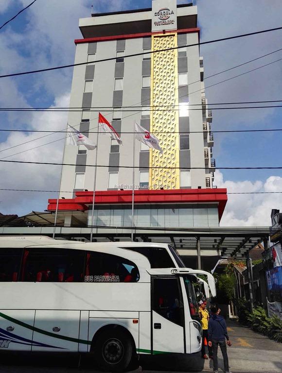 [hotel-murah-di-yogyakarta-20183]