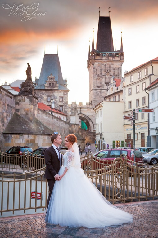 [Wedding+photo+-+0169+Vladislav+Gaus+Prague_%5B3%5D]