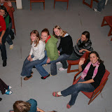 Vasaras liela nometne 2008 - IMG_5362.JPG