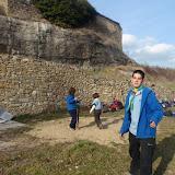 Sortida dAgrupament a Castellterçol - P2130130.JPG