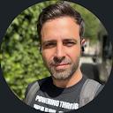 Andres Molina Perez-Tome
