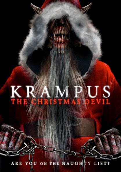 Poster Of English Movie Krampus: The Christmas Devil (2013) Free Download Full New Hollywood Movie Watch Online At alldownloads4u.com