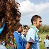 Campaments de Primavera de tot lAgrupament 2011 - _MG_3340.jpg