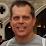 John Dimiceli's profile photo