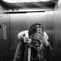 Klaudia Kowalczyk's avatar