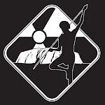 logo-2011.jpg