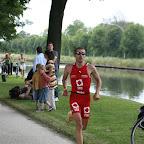 Brugge 2008 (22).JPG