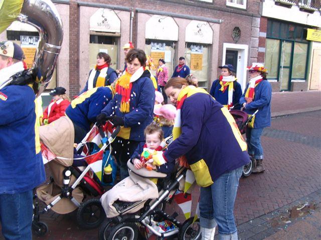 2008-02-03 Carnaval - IMG_2902.JPG