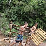 Campaments dEstiu 2010 a la Mola dAmunt - campamentsestiu464.jpg