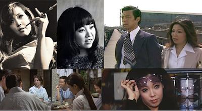 太地喜和子、小悪魔でも心優しい役を演じた太く短い女優人生