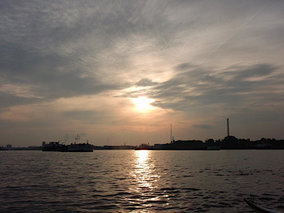 Cursus groot water - P6070007.JPG