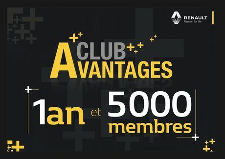 Anniversaire_Club_Avantages_et_5000_membres_-_Succursale_Renault_de_Oued_Smar.jpg