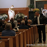 Our Lady of Sorrows 2011 - IMG_2520.JPG
