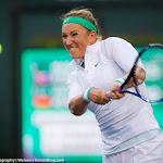 Victoria Azarenka - 2016 BNP Paribas Open -DSC_0099.jpg