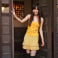 [DGC] No.684 - Lemon Mizutama 水玉レモン (100p) 33.jpg