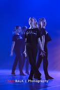 Han Balk Voorster Dansdag 2016-4222.jpg