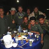 OMN Army - IMG_9110.jpg