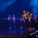 fsd-belledonna-show-2015-159.jpg