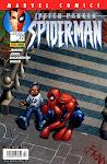 Peter Parker - Spider-Man #22 (2002).jpg