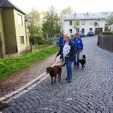 20130514 Erlebnisgruppe Di Wunsiedel - 2013-05-14%2B19.43.45.jpg