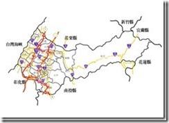 台中交通_國道與省道_thumb