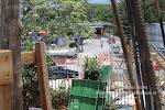 Magalhães Bastos Fotos anitingas do Bairro em Novembro de 2014  00064.jpg