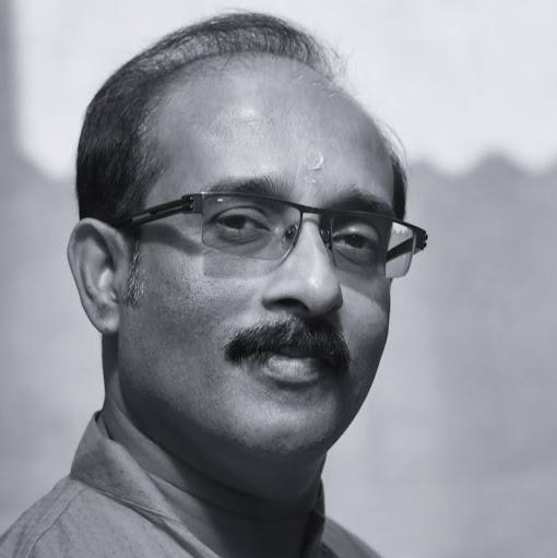 user Ranjan Chattopadhyay apkdeer profile image