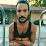 Zach Collins's profile photo