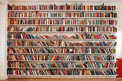 Okunmazsa Olmaz Kitaplar Dev Arşiv PDF indir
