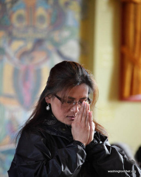 Monthly Molam prayer for Tibet at Sakya Gompa - May 5th 2012 - 03-cc%2B0007%2BA%2BPrayers%2B72.jpg