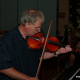 OLGC Golf Auction & Dinner - GCM-OLGC-GOLF-2012-AUCTION-003.JPG