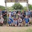2009 Philmont Scout Ranch - philmont2.jpg