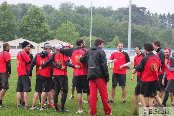 Championnat D1 phase 3 2012 - IMG_4042.JPG