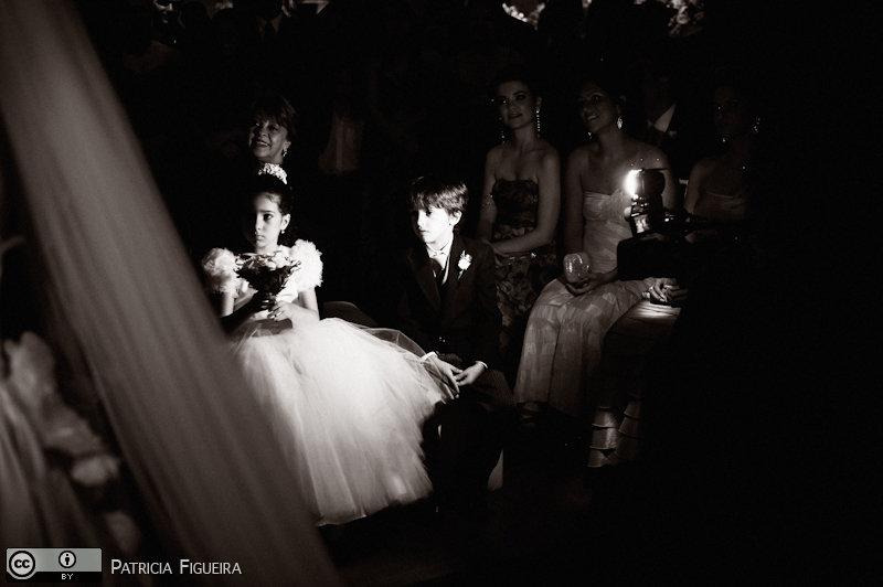 Foto de casamento 0958pb de Nathalia e Fernando. Marcações: 04/12/2010, Casamento Nathalia e Fernando, Niteroi.