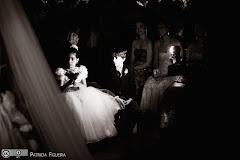 Foto 0958pb. Marcadores: 04/12/2010, Casamento Nathalia e Fernando, Niteroi