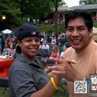 Photos from Dogwood Festival 2012
