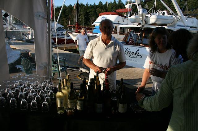 2008 Wine & Dine - IMG_6849.jpg