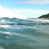 DSC_4734.thumb.jpg