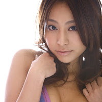 [DGC] No.668 - Mika Inagaki 稲垣実花 (110p) 64.jpg