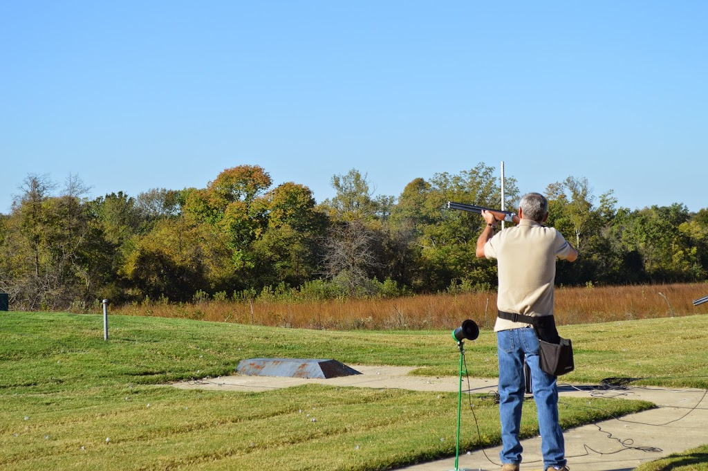 Pulling for Education Trap Shoot 2014 - DSC_6302.JPG
