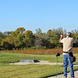 Pulling for Education Trap Shoot 2014 - DSC_6302.JPG