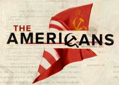 The-Americans-segunda-temporada