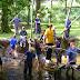Scout camp 2010140.jpg