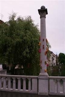 slovinsko08064