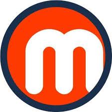 Logo Medios Rioja